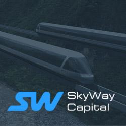 SkyWay ist eine einzigartige Chance an einem Projekt beteiligt zu sein, das die ganze Welt verändern wird - Werde Investor in die Technik der Zukunft - Klicke hier und ERFAHRE mehr!