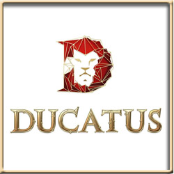 Ducatus | Die Vision ist es, den Ducatus in den nächsten Jahren, zu einer der weltweit gängigsten Kryptowährung zu machen.  Alle Infos HIER!