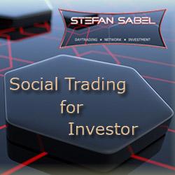 Werde jetzt Investor in unserer Social Trading Community - 6-10% monatliche Rendite - Klicke hier und ERFAHRE mehr!